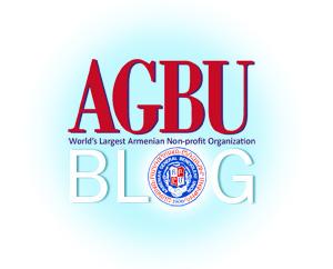 just-agbubigblog