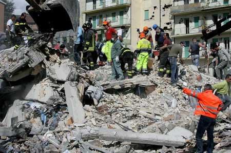 italy-quake-486134950