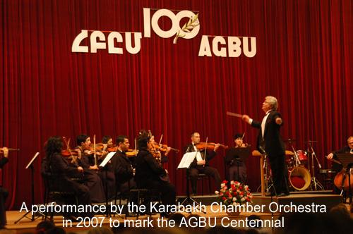 KCO2007